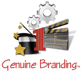go to GenuineBranding