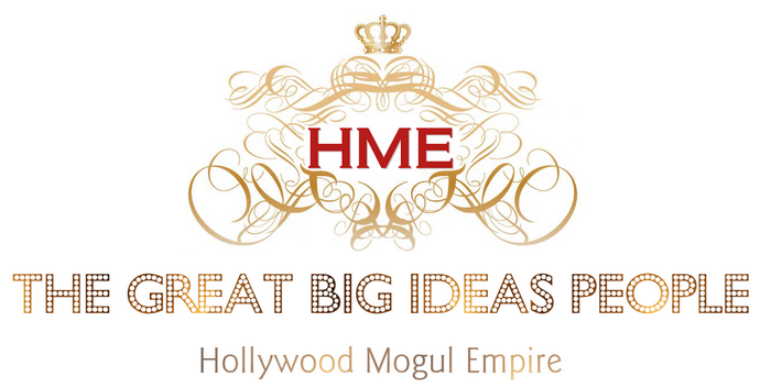 go to INSIDERS CLUB - Information on HME Projects with VIP Access