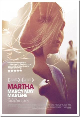 MarthaMarcyMayMarlene - WATCH MOVIE TRAILER