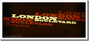 LondonBoulevard-TrailerScreen-002