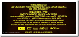 LondonBoulevard-TrailerScreen-003