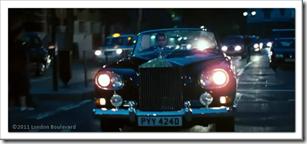 LondonBoulevard-TrailerScreen-004