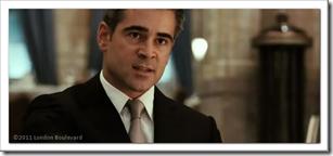 LondonBoulevard-TrailerScreen-006