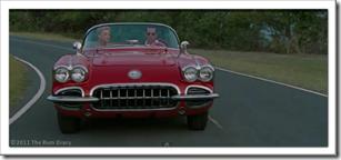 TheRumDiary-trailerscreen-002