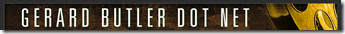 gerardbutlerdotnet-banner