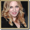 go to PROFILE for Madonna